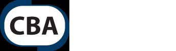 cba_logo-text_sm